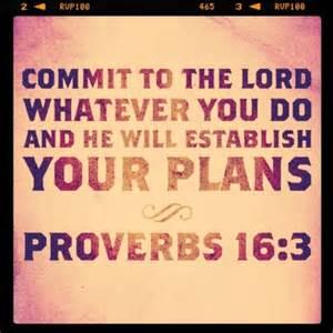 gods plan 2